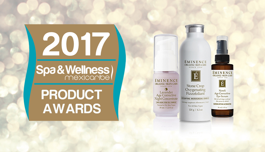 3 Of The Best Skin Care Products According To Spa ...