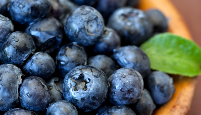 3 Superfoods That Get Rid Of Wrinkles Eminence Organic Skin Care