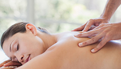 All The Reasons You Need To Book A Massage