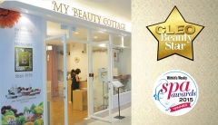 Eminence International Spa Awards & Trends You Need To Know About