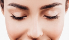 2 Eminence Organics Pairings To Get Rid Of Puffy Eyes Or Fine Lines