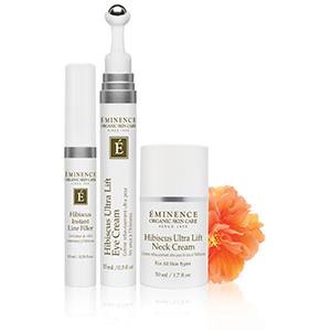 Eminence Organics Age Corrective Ultra Collection