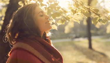 Fall Skin Care Tips: The Best Skin Care Routine For Fall