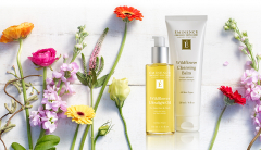 Eminence Organics Wildflower Collection: Transform Your Skin