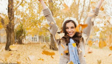4 Fall Skin Care Ingredients You Can't Live Without