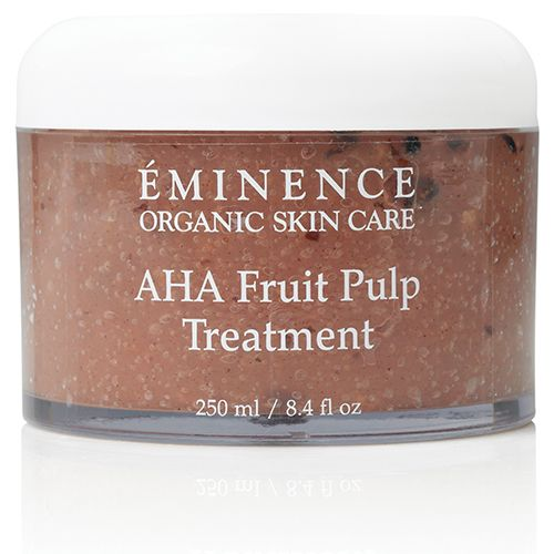 https://d1qsx5nyffkra9.cloudfront.net/sites/default/files/content/blog/2019/eminence-organics-aha-fruit-pulp-treatment.jpg