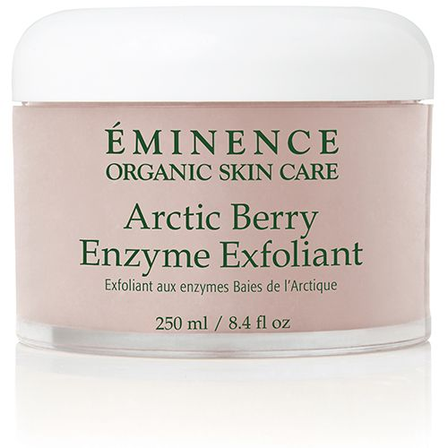 Eminence Organics Arctic Berry Pro Advanced Peel