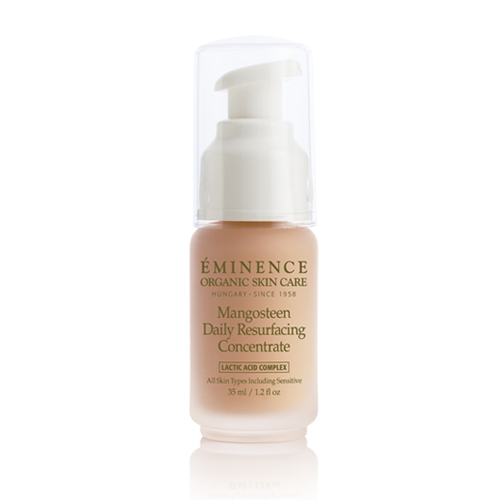 How Silicone Based Primers Are Ruining Your Pores | Eminence