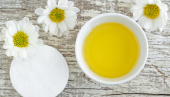 3 Oils You Need In Your Skin Care