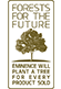 forests-for-the-future
