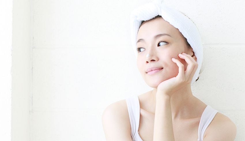 Sebaceous Filaments Vs  Blackheads - What's The Difference