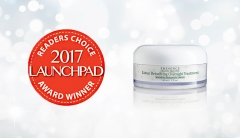 Eminence Organics Is A Beauty Launchpad Readers' Choice Awards Winner