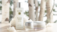 Eminence Organics Pure Forest Collection