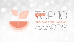 Eminence Partner Makes Organic Spa Magazine's Top 10 Spas Worldwide