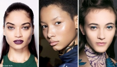 Prep Your Skin For Fall Beauty Trends