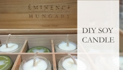 diy_soy_candle