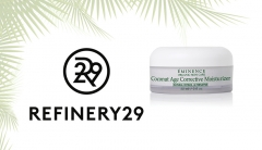 Refinery29: Eminence Organics Moisturizer Is The Natural Beauty Product You Need
