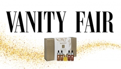 "Vanity Fair ""Can't Live Without"" This Holiday Gift Set"